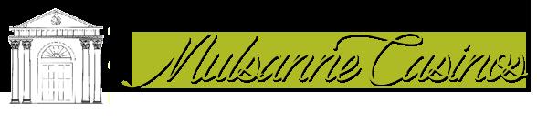 Mulsanne Casinos Wedding and Corporate Entertainment