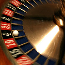 Roulette Wheel Casinos